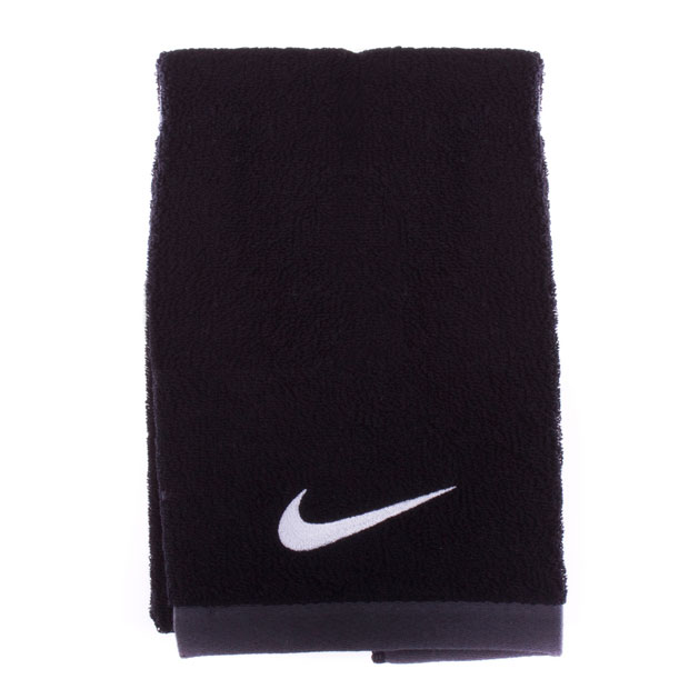 [나이키 타월]Nike Fundamental Tennis Towel - Black
