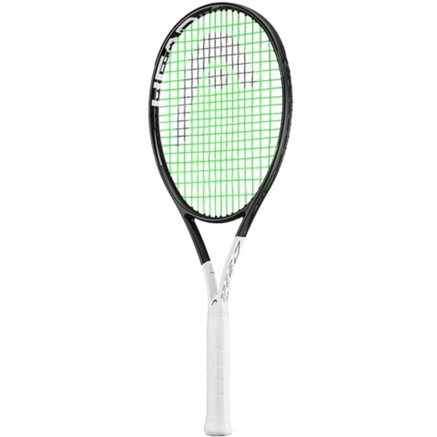 [헤드 테니스라켓 그라핀 360 스피드 MP LITE] HEAD Graphene 360 Speed MP LITE Tennis Racquet