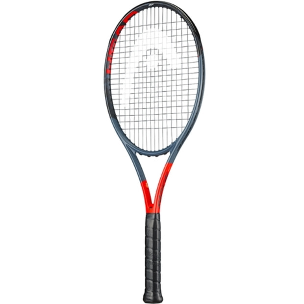 [헤드 테니스라켓 그라핀 360 레디컬 MP] HEAD Graphene 360 Radical MP Tennis Racquet
