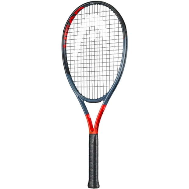 [헤드 테니스라켓 그라핀 360 레디컬 PWR] HEAD Graphene 360 Radical PWR Tennis Racquet