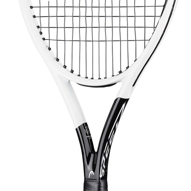 [헤드 테니스라켓 그라핀 360+ 스피드 LITE] HEAD Graphene 360+ Speed Lite Tennis Racquet