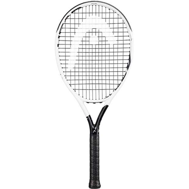 [헤드 테니스라켓 그라핀 360+ 스피드 PWR] HEAD Graphene 360+ Speed PWR Tennis Racquet