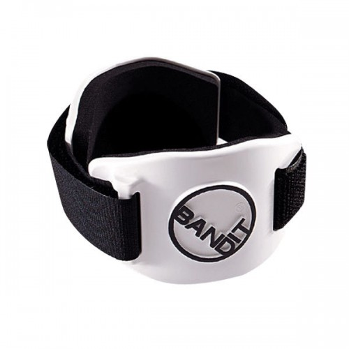 [밴딧 엘보우] BANDIT TENNIS ELBOW SUPPORT