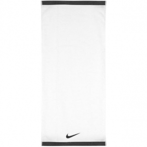 [나이키 타월]Nike Fundamental Tennis Towel - Whtie