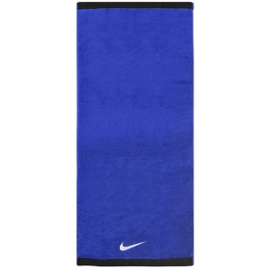 [나이키 타월]Nike Fundamental Tennis Towel - Royal Blue