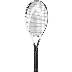 [헤드 테니스라켓 그라핀 360+ 스피드 MP LITE] HEAD Graphene 360+ Speed MP Lite Tennis Racquet