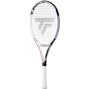 [테크니화이버 테니스라켓 T-Fight RS 305] Tecnifibre T-Fight RS 305 Tennis Racquet